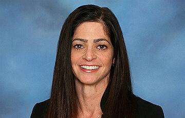 Julie Bloch